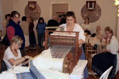 textilni-odpoledne-v-muzeu-vm-005-2010-11-25_display