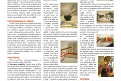 pavucina-mrkvicka-bulletin-04-2014-page-004