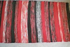 černá-červená-2.JPG
