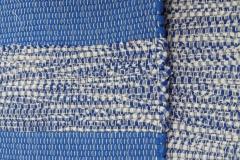 modré a kanafasové1