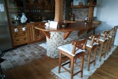 kuchyň2