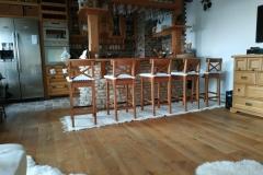 kuchyň3