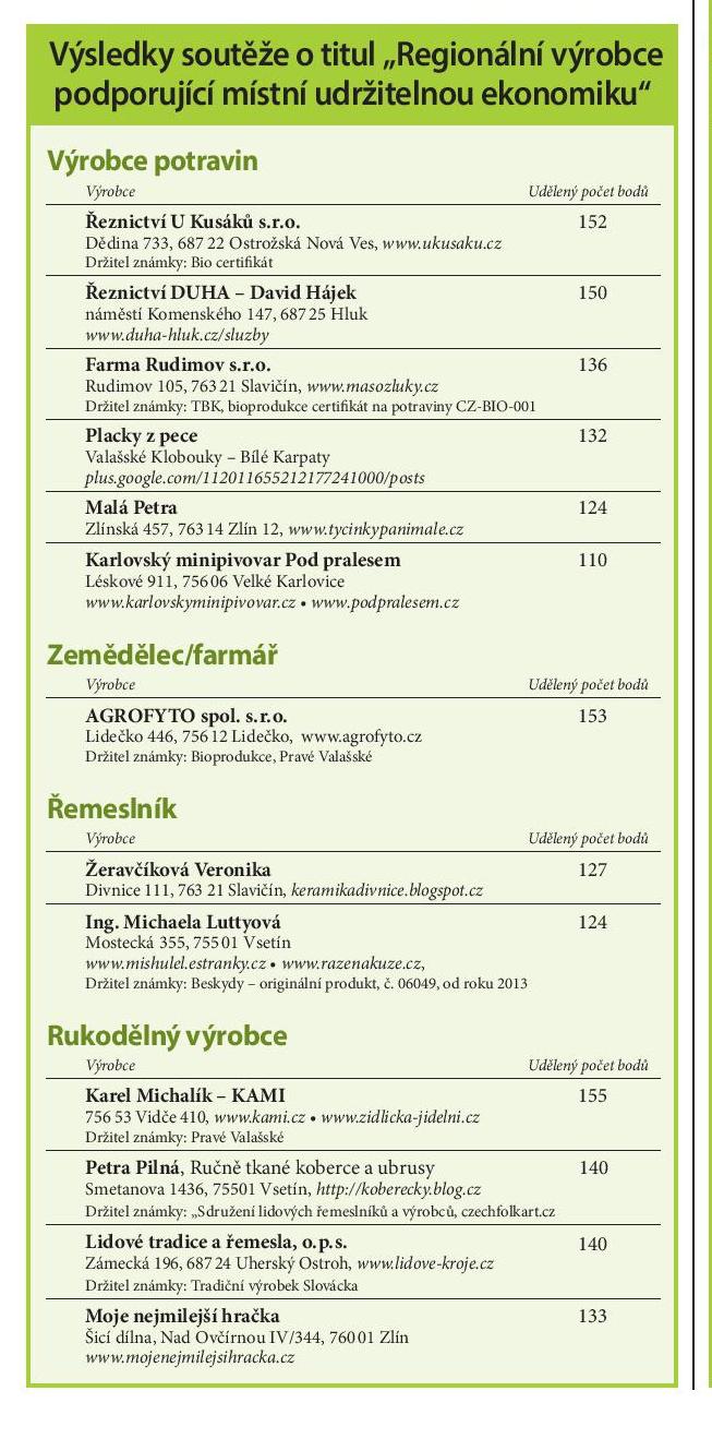 noviny_č5_web-page-003 – kopie