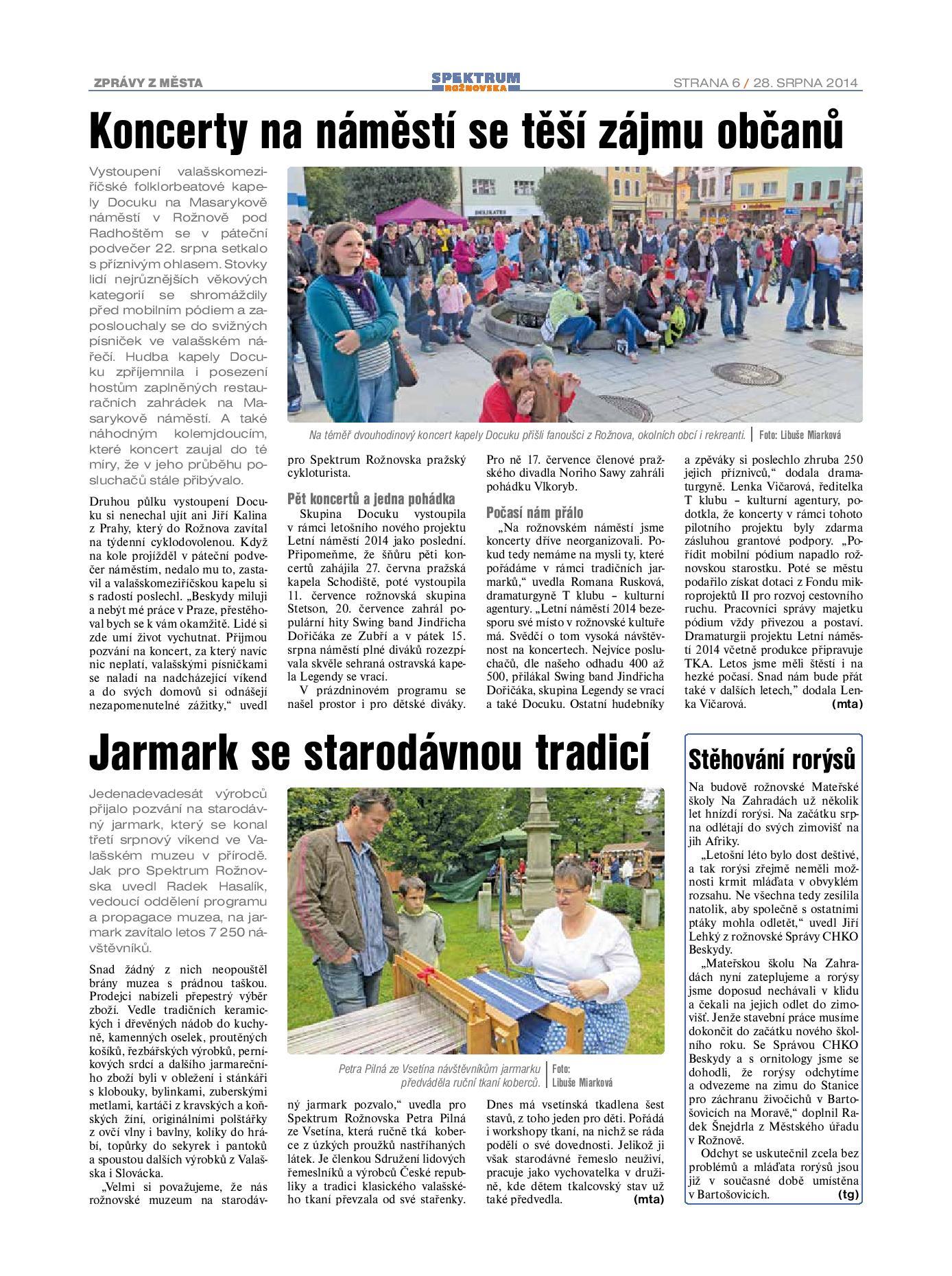 www.spektrumroznovska.cz_archiv_2014_sr_17_14-page-001